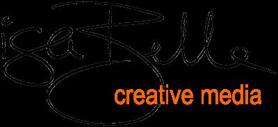 ICM-white-orange